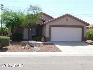 24011 N 35TH Drive, Glendale, AZ 85310