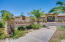 2134 E BROADWAY Road, 2029, Tempe, AZ 85282