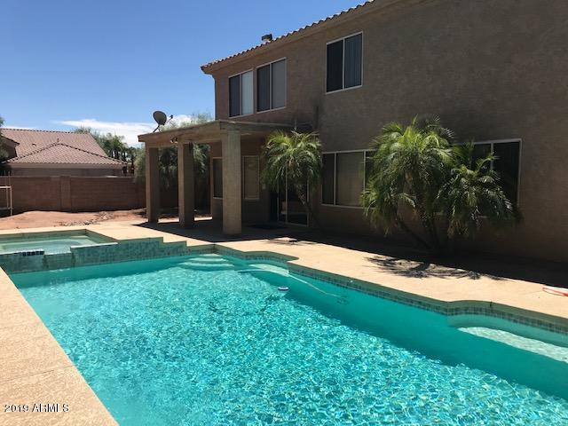 Photo of 238 W LEAH Avenue, Gilbert, AZ 85233
