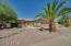 17762 N El Dorado Way, Surprise, AZ 85374