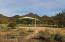 36XXX N 32nd Street, -, Cave Creek, AZ 85331