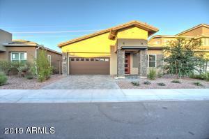 9323 S WALLY Avenue, Tempe, AZ 85284