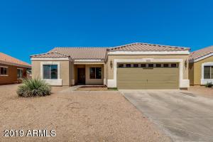 13275 N PRIMROSE Street, El Mirage, AZ 85335