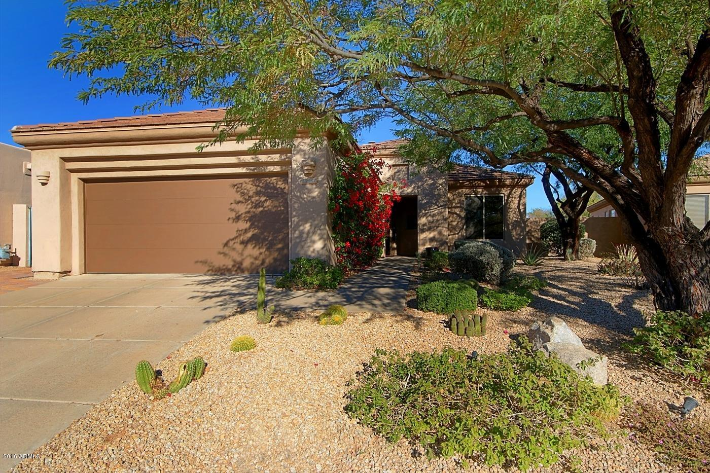 32947 N 70TH Street, Scottsdale AZ 85266