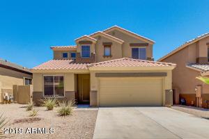 2937 W SILVER FOX Way, Phoenix, AZ 85045