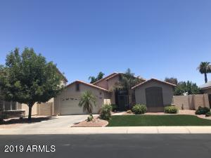 13432 W MAUI Lane, Surprise, AZ 85379