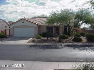 18835 N SPANISH GARDEN Drive, Sun City West, AZ 85375