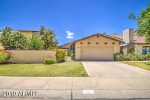 5628 S CROWS NEST Road, Tempe, AZ 85283