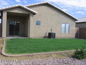 29266 N SUNQUEST Drive, San Tan Valley, AZ 85143