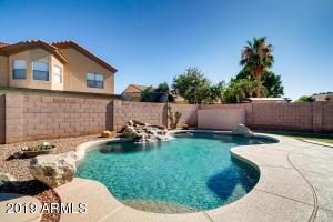 3349 E JAVELINA Avenue, Mesa, AZ 85204