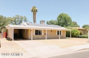 188 W HARRISON Street, Chandler, AZ 85225