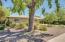 6912 E AVALON Drive, Scottsdale, AZ 85251