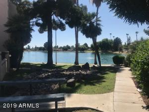 11444 N 28TH Drive, 18, Phoenix, AZ 85029