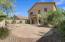 45077 W ALAMENDRAS Street, Maricopa, AZ 85139