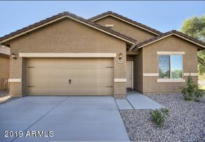 20446 N Mac Neil Street, Maricopa, AZ 85138