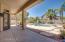 13533 E THOROUGHBRED Trail, Scottsdale, AZ 85259