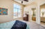 2nd Master or inlaw suite
