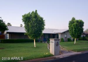 6924 E MARIPOSA Drive, Scottsdale, AZ 85251
