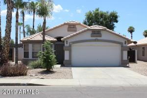 7435 E MEDINA Avenue, Mesa, AZ 85209