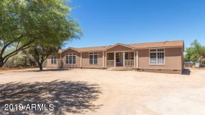 34012 N Tanglewood Trail, Cave Creek, AZ 85331