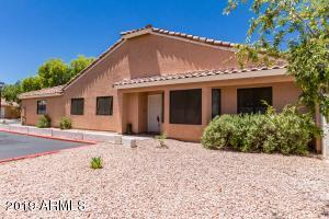 3510 E HAMPTON Avenue, 72, Mesa, AZ 85204
