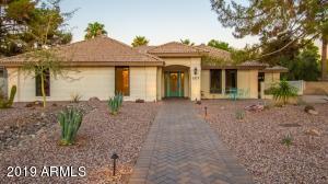 607 N LA LOMA Avenue, Litchfield Park, AZ 85340