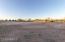 16606 N 44TH Street, Phoenix, AZ 85032