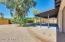 2215 W HIGHLAND Avenue, Phoenix, AZ 85015