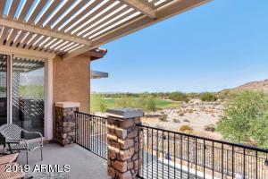 3654 N HOOPER Court, Buckeye, AZ 85396