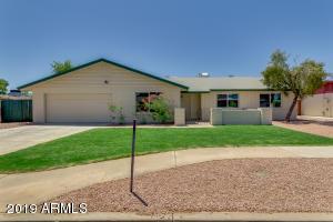 1906 S EL MARINO Circle, Mesa, AZ 85202