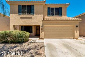 12386 W TURNEY Avenue, Avondale, AZ 85392