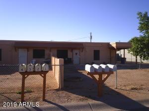 1515 E 26TH Lane, Apache Junction, AZ 85119