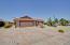 20034 N CONQUISTADOR Drive, Sun City West, AZ 85375