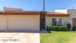 6857 W CARON Drive, Peoria, AZ 85345
