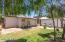 1630 W WILLETTA Street, Phoenix, AZ 85007