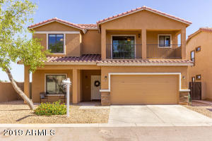 2191 E Greenlee Avenue, Apache Junction, AZ 85119