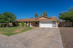 4904 E WALTANN Lane, Scottsdale, AZ 85254