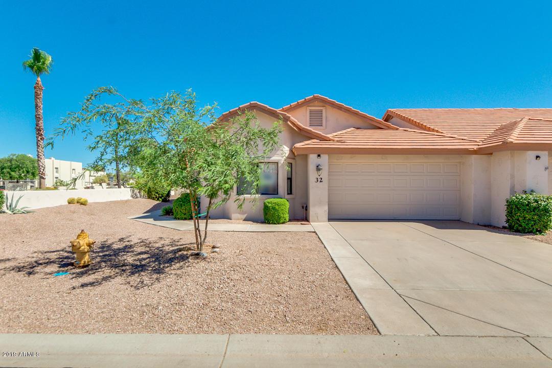 Photo of 2055 N 56TH Street N #32, Mesa, AZ 85215