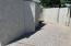 2609 W MORTEN Avenue, 3, Phoenix, AZ 85051