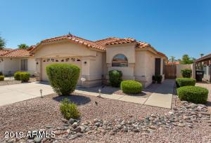 8969 E Aster Drive, Scottsdale, AZ 85260