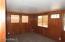1903 W 3RD Place, Mesa, AZ 85201
