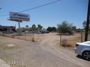 1841 W APACHE Trail, 1, Apache Junction, AZ 85120