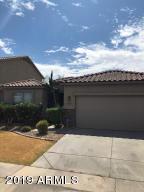 3906 S 100TH Lane, Tolleson, AZ 85353