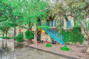 225 W 1ST Street, 133, Mesa, AZ 85201