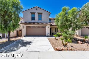 13141 W LARIAT Lane, Peoria, AZ 85383