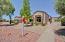 16182 W VISTA NORTH Drive, Sun City West, AZ 85375