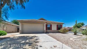 16541 W MORELAND Street, Goodyear, AZ 85338
