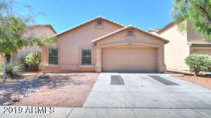 42332 W MICHAELS Drive, Maricopa, AZ 85138