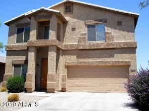 28607 N POSSE Road, San Tan Valley, AZ 85143