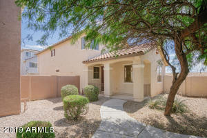266 S ELISEO FELIX JR Way, Avondale, AZ 85323